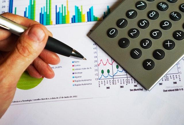 互联网金融CRM系统软件哪家好?