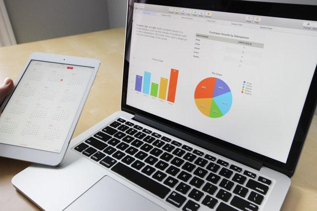 各行各业如何实现大数据精准营销