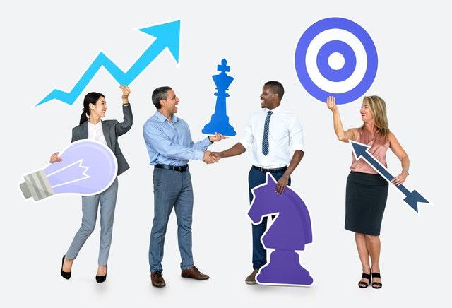 企业客户流失的原因有哪些