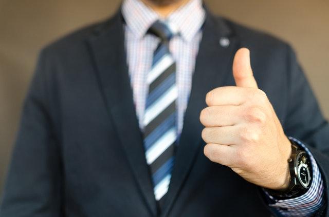企业如何用自动化营销促使客户数增长