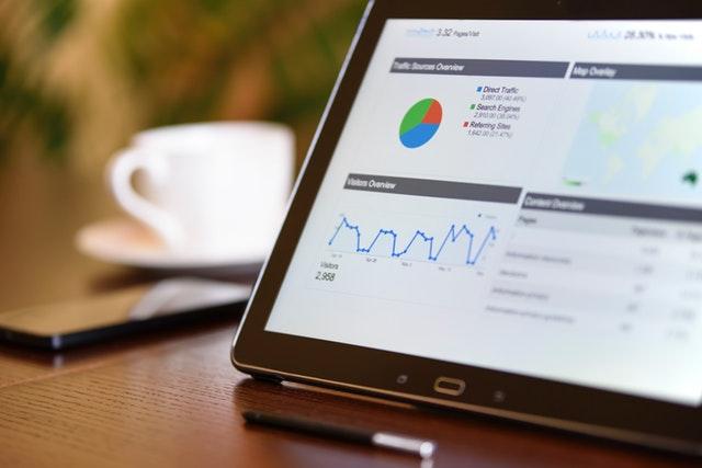 企业如何使用CRM系统管理客户资料