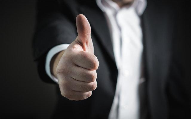 CRM系统中的销售自动化管理有什么作用