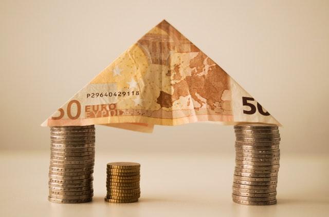 CRM系统对于金融行业有哪些帮助