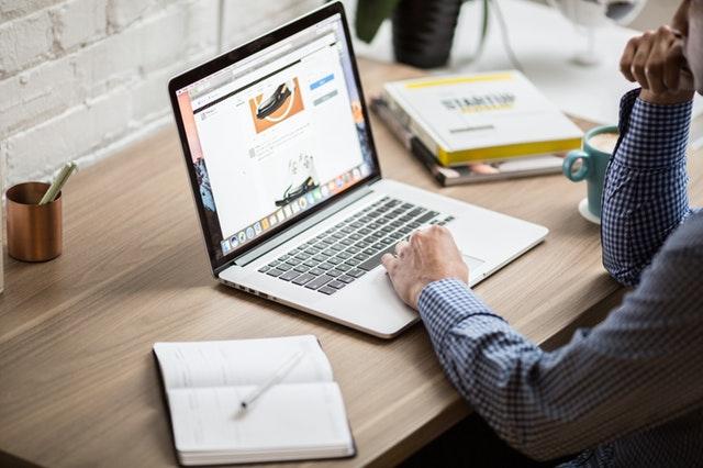 企业销售人员使用CRM系统有哪些好处