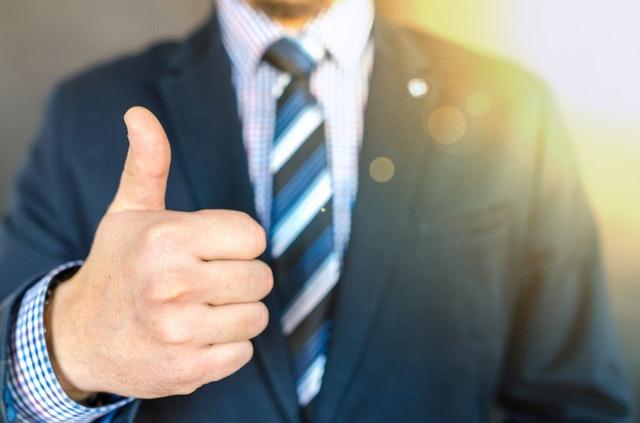 企业如何运用CRM系统进行营销推广管理