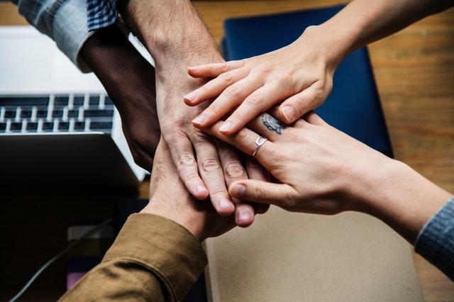 CRM系统能提升企业哪些核心竞争力