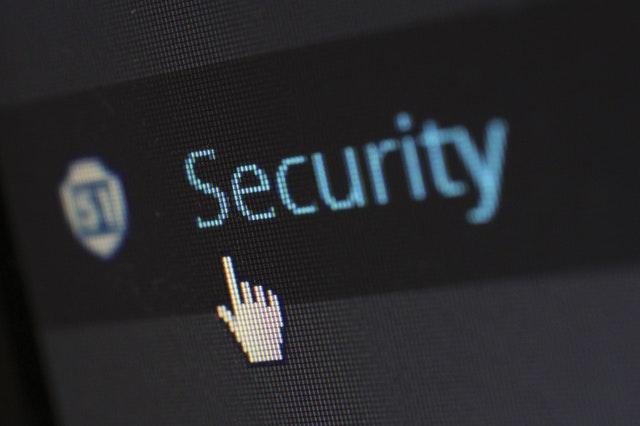 企业使用CRM系统能保障数据安全嘛