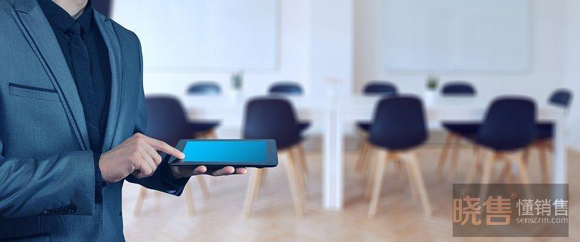 如何判断自己的企业是否需要CDP?